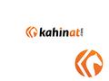 Proje#61740 - e-ticaret / Dijital Platform / Blog Logo Tasarımı - Avantajlı Paket  -thumbnail #66