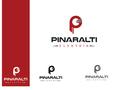 Proje#61829 - Hizmet, Elektronik Logo Tasarımı - Kampanya Paket  -thumbnail #28