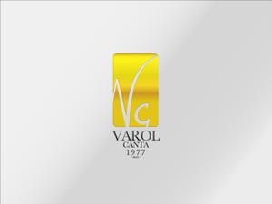 Proje#61797 - Tekstil / Giyim / Aksesuar Logo Tasarımı - Ekonomik Paket  #65