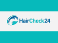Proje#56437 - Sağlık, Kişisel Bakım / Kozmetik Logo Tasarımı - Altın Paket  -thumbnail #72