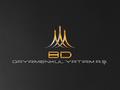 Proje#61990 - İnşaat / Yapı / Emlak Danışmanlığı Logo Tasarımı - Kampanya Paket  -thumbnail #7