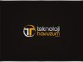 Proje#61944 - Bilişim / Yazılım / Teknoloji Logo Tasarımı - Kampanya Paket  -thumbnail #16