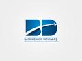 Proje#61990 - İnşaat / Yapı / Emlak Danışmanlığı Logo Tasarımı - Kampanya Paket  -thumbnail #25