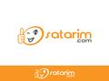 Proje#62068 - e-ticaret / Dijital Platform / Blog Logo Tasarımı - Kampanya Paket  -thumbnail #5