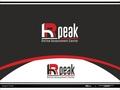 Proje#61821 - İnsan Kaynakları, Bilişim / Yazılım / Teknoloji Logo Tasarımı - Altın Paket  -thumbnail #33