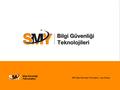 Proje#62115 - Bilişim / Yazılım / Teknoloji Logo Tasarımı - Kampanya Paket  -thumbnail #10