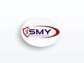 Proje#62115 - Bilişim / Yazılım / Teknoloji Logo Tasarımı - Kampanya Paket  -thumbnail #31