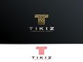 Proje#62114 - Ev tekstili / Dekorasyon / Züccaciye Logo Tasarımı - Kampanya Paket  -thumbnail #7