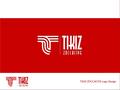 Proje#62114 - Ev tekstili / Dekorasyon / Züccaciye Logo Tasarımı - Kampanya Paket  -thumbnail #19