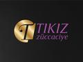 Proje#62114 - Ev tekstili / Dekorasyon / Züccaciye Logo Tasarımı - Kampanya Paket  -thumbnail #22