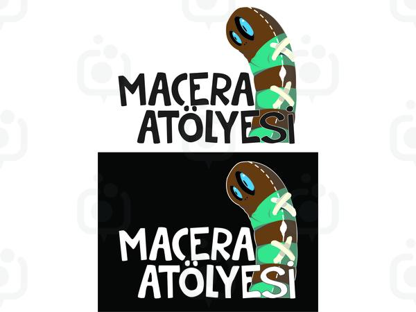 M.aa 01