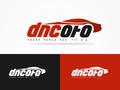Proje#62399 - Otomotiv / Akaryakıt Logo Tasarımı - Kampanya Paket  -thumbnail #2