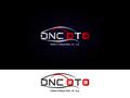 Proje#62399 - Otomotiv / Akaryakıt Logo Tasarımı - Kampanya Paket  -thumbnail #7