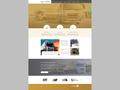 Proje#62205 - Lojistik / Taşımacılık / Nakliyat Statik Web Sitesi (html5+css)  -thumbnail #38