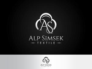 Proje#62279 - Tekstil / Giyim / Aksesuar Logo ve Kartvizit  Tasarımı - Ekonomik Paket  #45