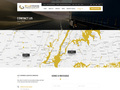 Proje#62205 - Lojistik / Taşımacılık / Nakliyat Statik Web Sitesi (html5+css)  -thumbnail #54