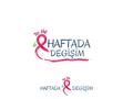 Proje#61723 - Sağlık Logo Tasarımı - Kampanya Paket  -thumbnail #39