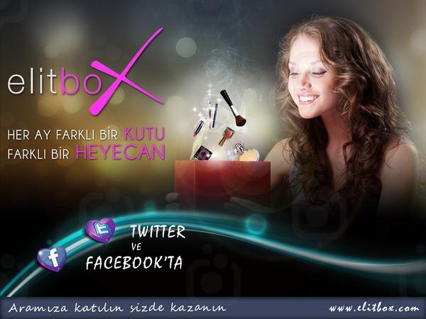 Elitbox2