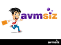 Proje#62245 - e-ticaret / Dijital Platform / Blog Logo ve maskot tasarımı  -thumbnail #41