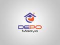 Proje#62521 - Reklam / Tanıtım / Halkla İlişkiler / Organizasyon Kurumsal Kimlik Tasarımı - Avantajlı Paket  -thumbnail #9