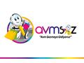 Proje#62245 - e-ticaret / Dijital Platform / Blog Logo ve Maskot Tasarımı  -thumbnail #52