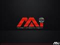 Proje#62277 - Holding / Şirketler Grubu Kurumsal Kimlik Tasarımı - Altın Paket  -thumbnail #70