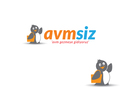 Proje#62245 - e-ticaret / Dijital Platform / Blog Logo ve Maskot Tasarımı  -thumbnail #60