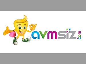 Proje#62245 - e-ticaret / Dijital Platform / Blog Logo ve maskot tasarımı  #71