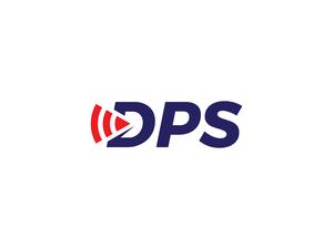 Proje#61860 - Bilişim / Yazılım / Teknoloji Logo Tasarımı - Kampanya Paket  #1