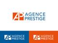 Proje#62793 - Diğer Logo Tasarımı - Kampanya Paket  -thumbnail #1
