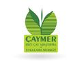 Proje#62320 - Gıda Logo Tasarımı - Avantajlı Paket  -thumbnail #41
