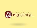 Proje#62793 - Diğer Logo Tasarımı - Kampanya Paket  -thumbnail #28