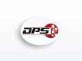 Proje#61860 - Bilişim / Yazılım / Teknoloji Logo Tasarımı - Kampanya Paket  -thumbnail #7