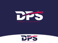 Proje#61860 - Bilişim / Yazılım / Teknoloji Logo Tasarımı - Kampanya Paket  -thumbnail #8