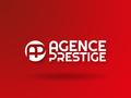 Proje#62793 - Diğer Logo Tasarımı - Kampanya Paket  -thumbnail #40