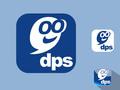 Proje#61860 - Bilişim / Yazılım / Teknoloji Logo Tasarımı - Kampanya Paket  -thumbnail #10