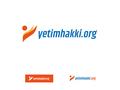 Proje#62868 - Dernek / Vakıf Logo Tasarımı - Ekonomik Paket  -thumbnail #2