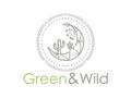 Proje#62990 - Diğer Logo Tasarımı - Kampanya Paket  -thumbnail #30