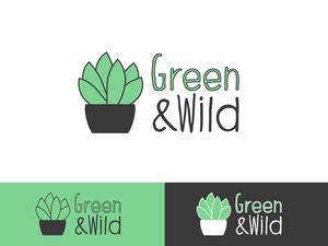 Proje#62990 - Diğer Logo Tasarımı - Kampanya Paket  #42