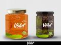 Proje#62652 - Gıda Ambalaj Üzeri Etiket Tasarımı  -thumbnail #58