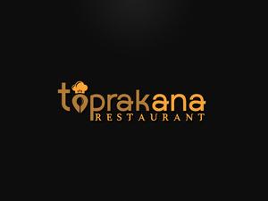 Proje#63088 - Restaurant / Bar / Cafe Logo Tasarımı - Kampanya Paket  #14