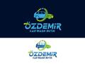 Proje#62993 - Hizmet, Otomotiv / Akaryakıt Logo Tasarımı - Ekonomik Paket  -thumbnail #34