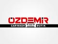 Proje#62993 - Hizmet, Otomotiv / Akaryakıt Logo Tasarımı - Ekonomik Paket  -thumbnail #38