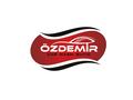 Proje#62993 - Hizmet, Otomotiv / Akaryakıt Logo Tasarımı - Ekonomik Paket  -thumbnail #43