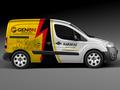 Proje#62005 - Üretim / Endüstriyel Ürünler Araç Üstü Grafik Tasarımı  -thumbnail #35