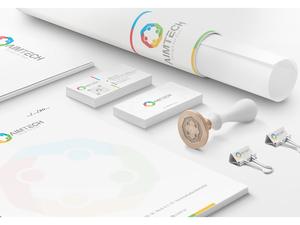 Proje#63003 - Aydınlatma Kurumsal Kimlik Tasarımı - Avantajlı Paket  #7