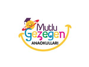 Proje#63034 - Eğitim Logo Tasarımı - Ekonomik Paket  #31