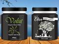 Proje#62652 - Gıda Ambalaj üzeri etiket tasarımı  -thumbnail #89