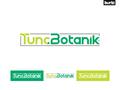 Proje#63213 - Tarım / Ziraat / Hayvancılık Logo Tasarımı - Kampanya Paket  -thumbnail #43