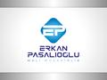 Proje#63239 - Danışmanlık, Finans ve Yatırım Danışmanlığı Logo Tasarımı - Kampanya Paket  -thumbnail #18